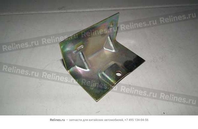 Bracket - RR door LH - A15-6202471BA
