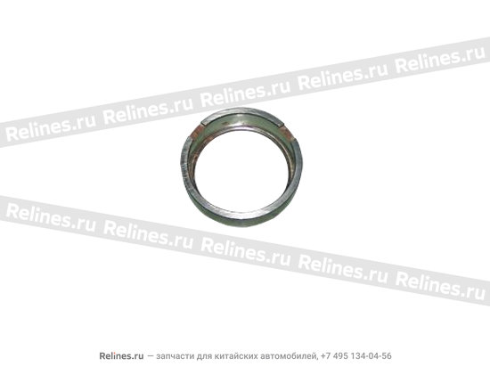 Ring - outer (output shaft bearing) - QR520-1701106