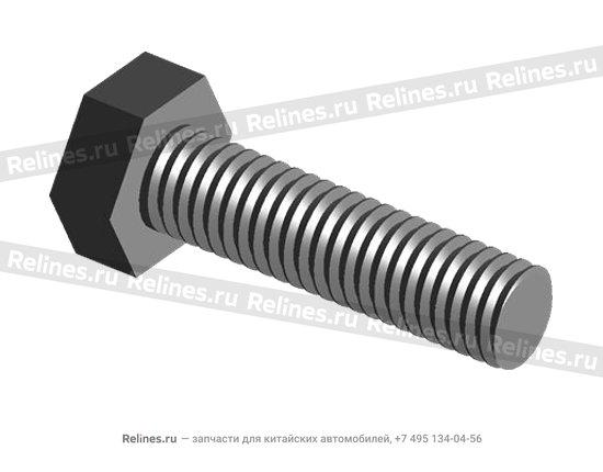 Болт - 480-1003072