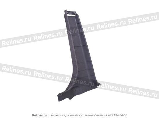 """Изображение продукта """"Board-b pillar RH LWR"""""""