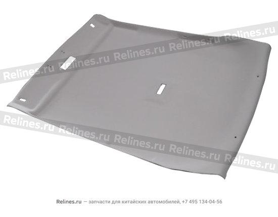 Roof assy - A15-5702010CB