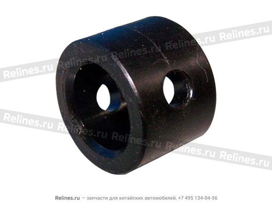 Ring - block - A15-4762606NV