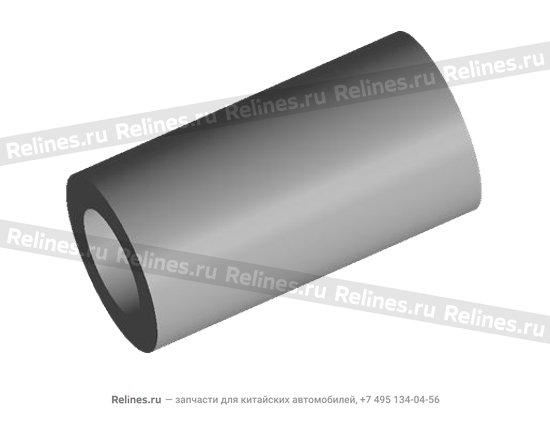 Втулка амортизатора заднего - A11-2911025