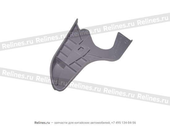 Handle - adjust - A15-6800675