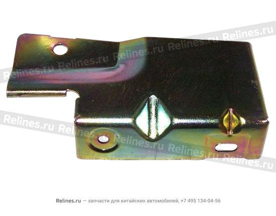 Скоба металл - A15-6102471