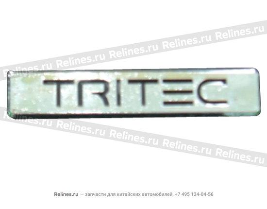 Logo-tritec - A15-3903045