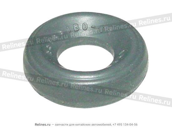 Изолятор катушки зажигания дв.Крайслер - 04693243aa