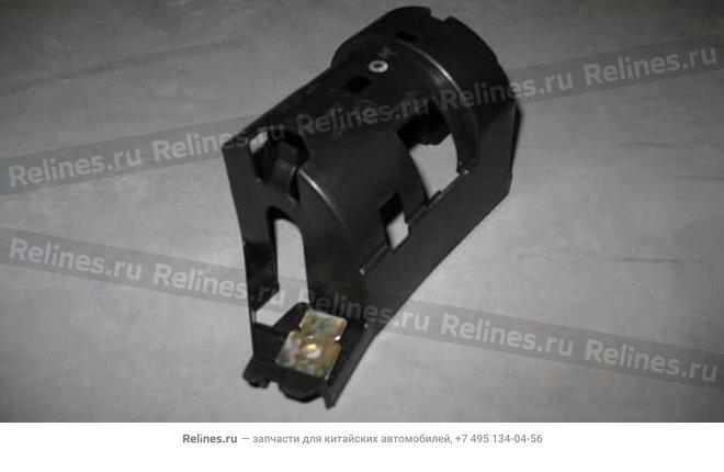 Корпус топливного фильтра - A11-1117210