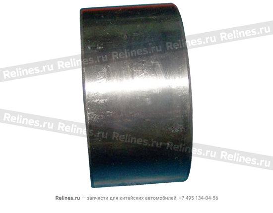 Подшипник ступицы передней (39 мм)