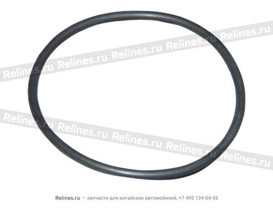 Ring o - A15-481255CV