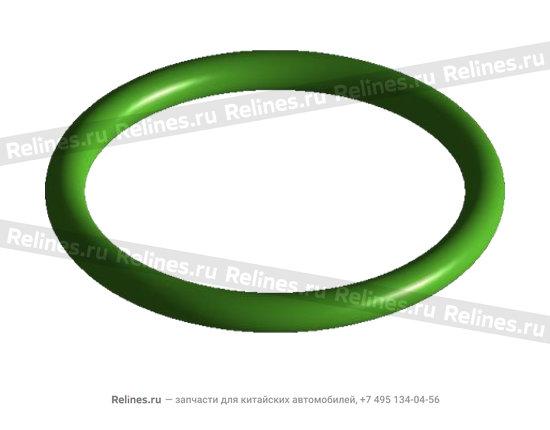 Кольцо уплотнительное трубки кондиционера - A11-8108075