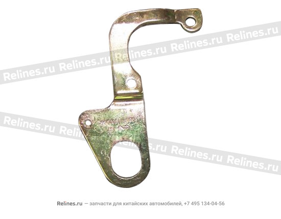 Hanger - front engine - 480E-1003086