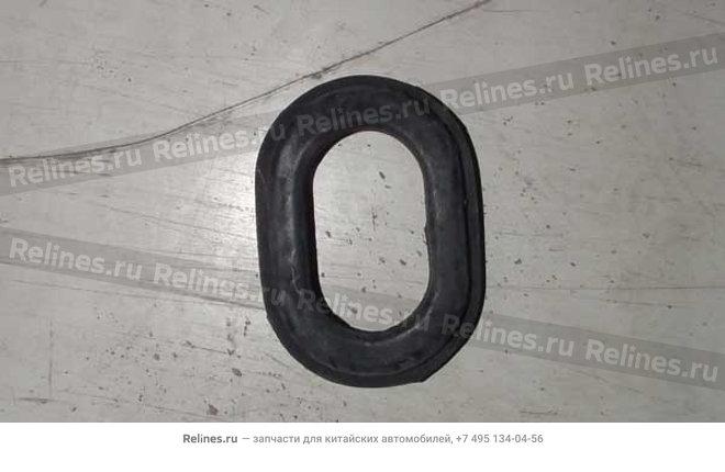 Sleeve - FR/dr harness
