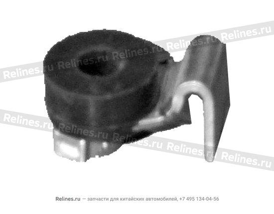Стяжка - A11-1301410