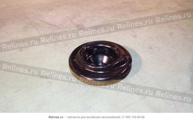 Чашка опорная переднего амортизатора - A11-2901015