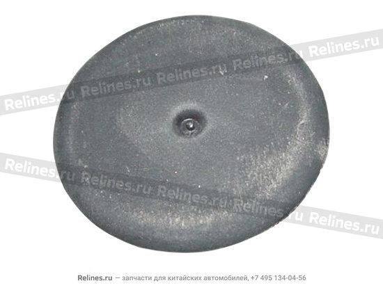 Plug,bonnet - A11-8402025