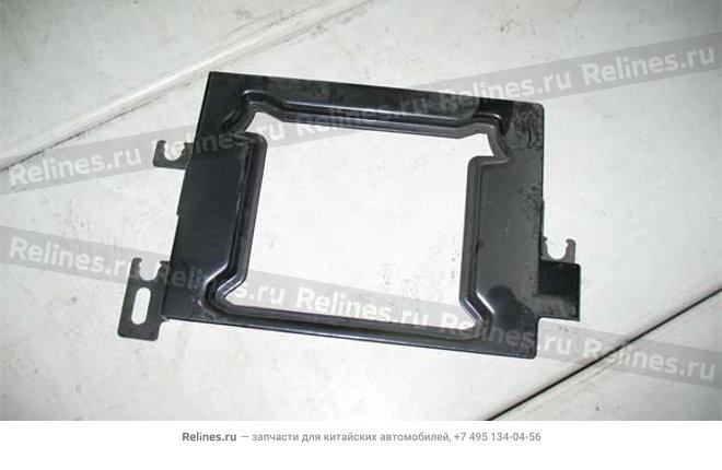 Bracket - ECU - A11-3605015BC