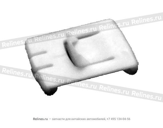 Пистон сидения - A11-6800019