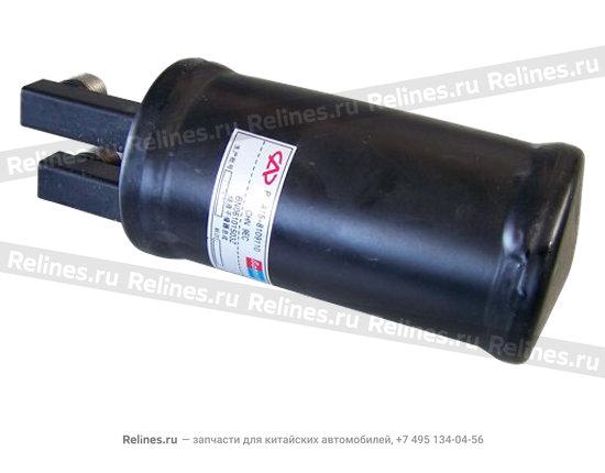 Осушитель кондиционера - A15-8109110