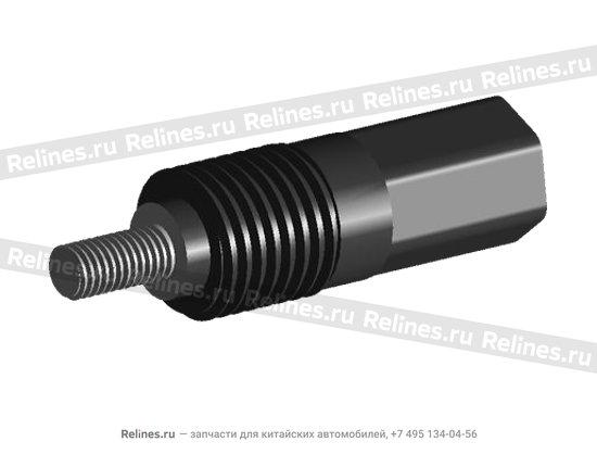Винт педали газа - A11-1108315BA