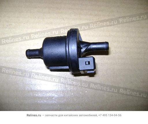 Клапан адсорбера - 3611700-E10