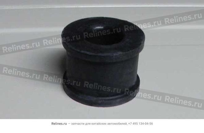 Втулка стойки стабилизатора - A11-2906023