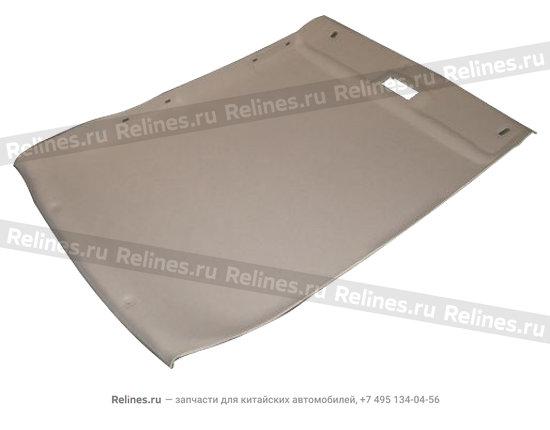 Обивка потолка - A15-5702010CA