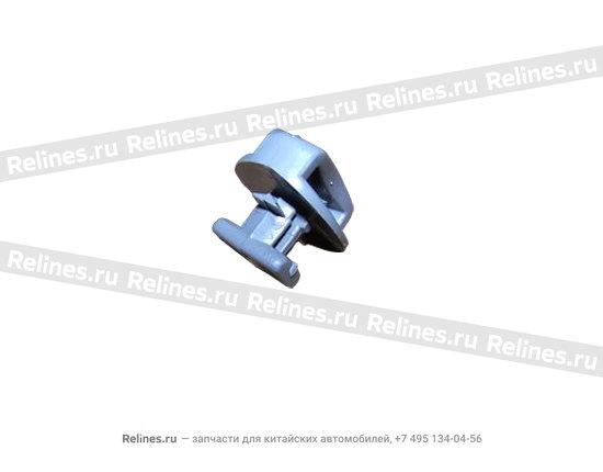 Rotate handle