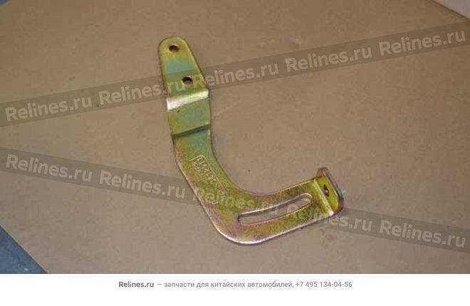 Кронштейн гидроусилителя (ГУР) - A11-3412011