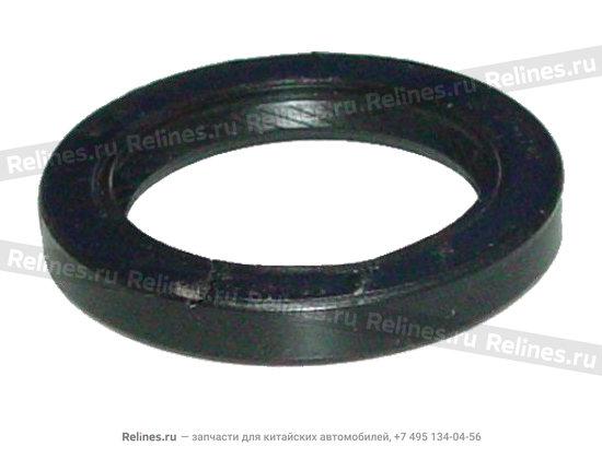 Oil seal - crankshaft front - A15-BJ4667198