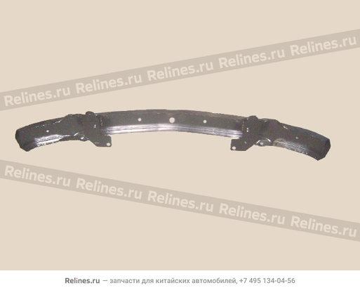 Усилитель рамы передний (нового образца) - 2803100-K06E