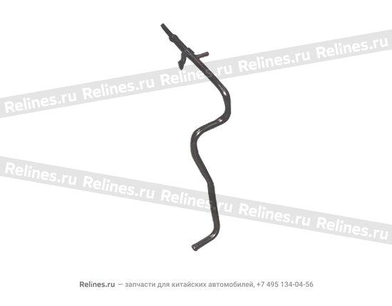 Трубка системы охлаждения - A11-1303310CA