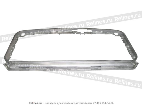 Seat - fixing (sunroof) - A11-5703200BB