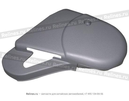 Trim board - A15-6800740