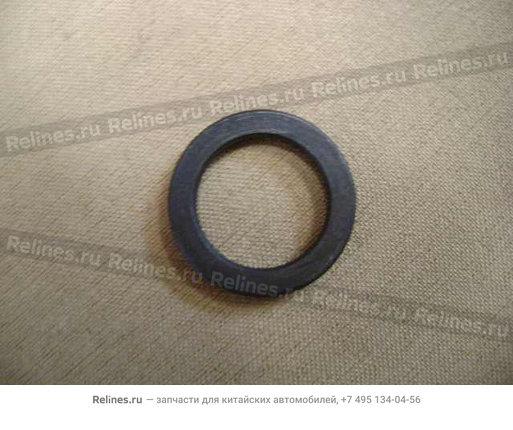 """Изображение продукта """"Bolt washer-main bearing cover"""""""