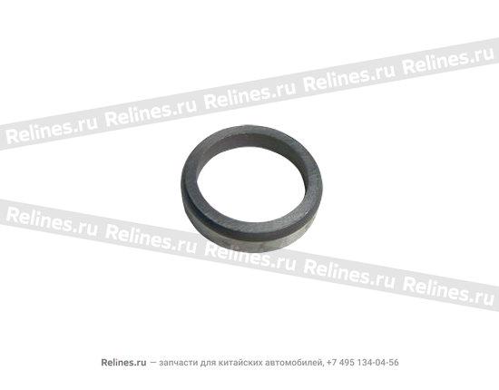 Ring - exhaust valve seat - 480EF-1003022