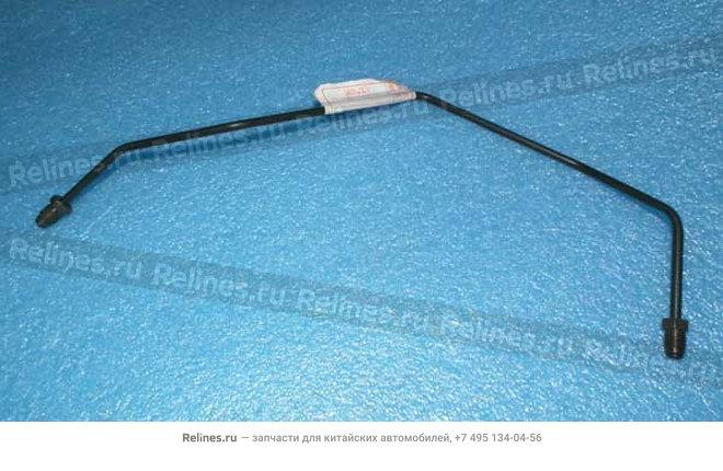 """Изображение продукта """"Brake hose III RR LH"""""""