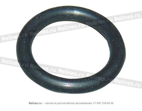 Б░Oб▒shape ring - A15-481256CV
