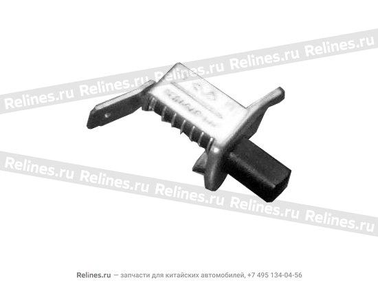 Концевик - A11-3751020