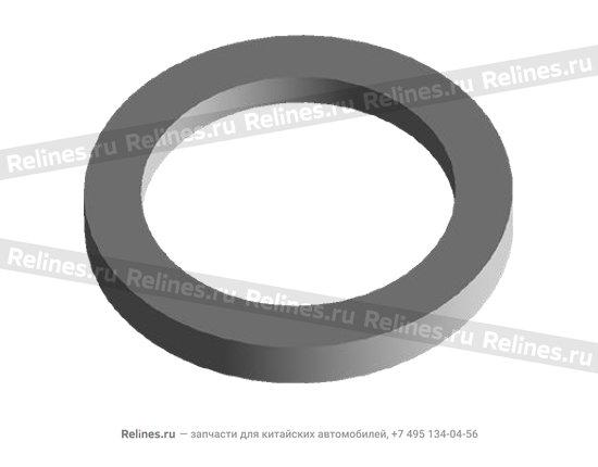 Сальник распредвала (распределительного вала) - 480-1006020