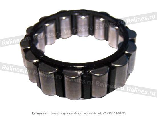 Bearing - output shaft - A15-1701106NV