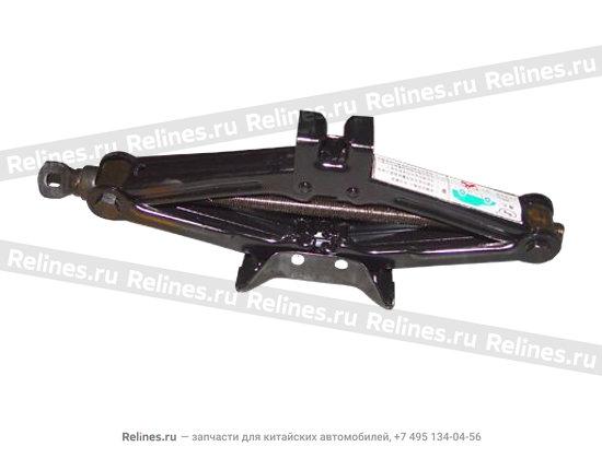 Домкрат - T11-3900020