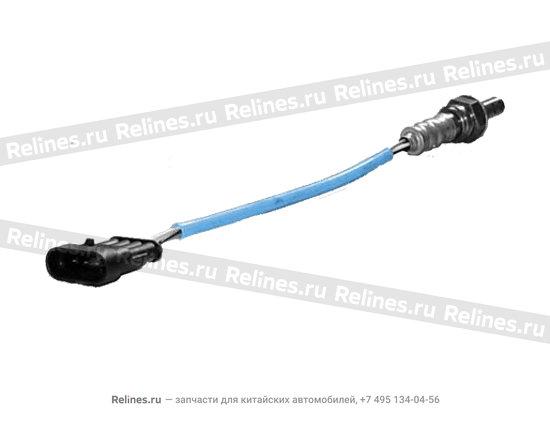 Датчик кислородный (лямбда зонд) - A11-1205110CA