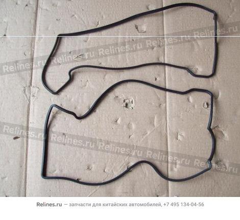 Прокладка крышки клапанной (Euro 4) - 1086001127