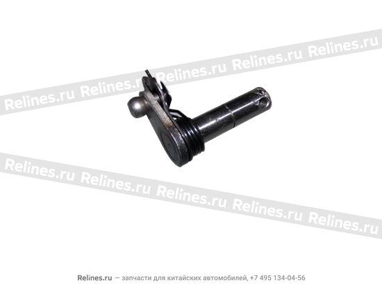 Gear - select - QR520-1702200
