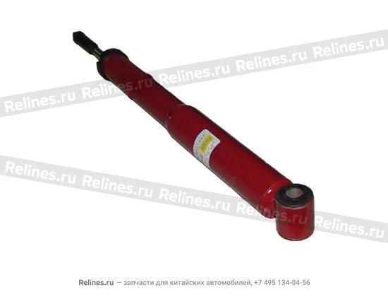 Амортизатор задний - A11-2915010BA
