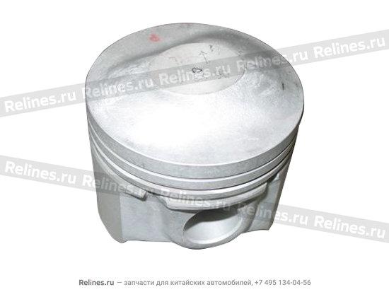 Piston - 475E-1004015
