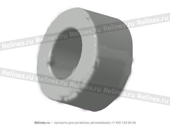 """Изображение продукта """"Bearing unit - FR wheel"""""""