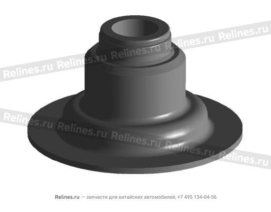 Колпачок маслосъемный - 480-1007020