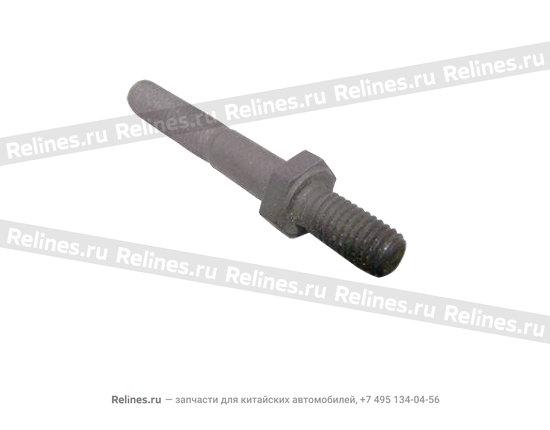 Stud - QR520-1701134